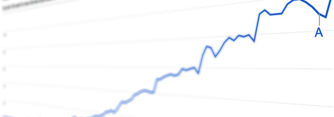 Wer WordPress als Webseite einsetzt, erntet überraschte Blicke