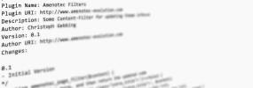wordpress_programmierung