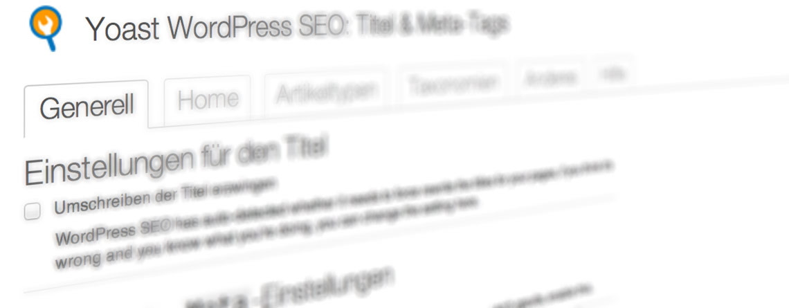wordpress_seo
