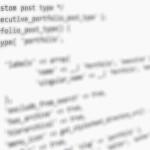 wordpress_theme_erstellen